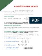Geometría analítica en el espacio_.pdf