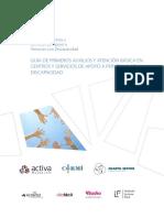 primeros-auxilios-guia.pdf
