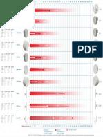 antenas-ptp.pdf