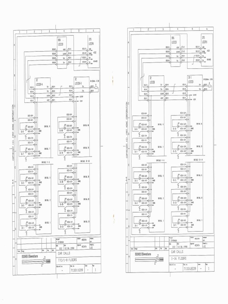 132147186-Kone-Wiring-Diagram.pdf