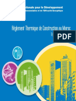 Reglement_thermique_de_construction_au_Maroc_-_Version_simplifiee.pdf