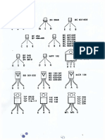 Pinagem Transistor.pdf