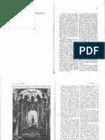 HATJE, Ursula (Dir.). Historia de Los Estilos Artisticos II. Barroco 1 Pp. 95-98
