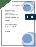 Caso Prc3a1ctico 3