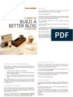 31 Days to Build a Better Blog.pdf