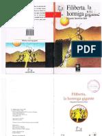 filiberta-la-hormiga-gigante-edgardo-inostroza.pdf