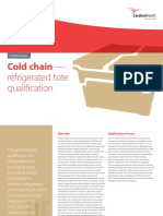 CardinalHealth-RefrigeratedToteQualification