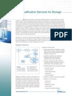 Storage Services Ds Web 2013