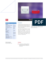 3_Pole_Fan_Isolator.pdf