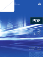 TCS_Annual_Report_2014-2015.pdf