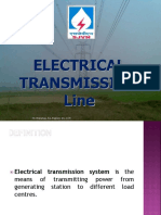 Electricaltransmissionline 141124035550 Conversion Gate01