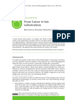 2.6.+Fortun,+Kim.+From+Latour+to+late+industrialism