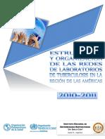 2011 Cha Redes Laboratorio Latam 2013 2014