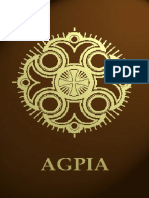 The Agpeya.pdf