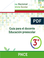 PNCE DocentePreescolar 3