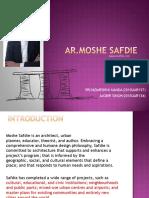 moshesafdie-140120000233-phpapp02.pdf