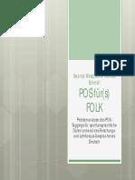 POSfuersFOLK_Vortrag