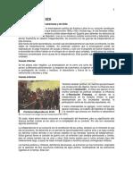 Chile en el siglo XIX.docx