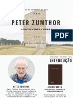 PeterZumthoe.pdf