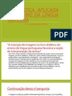 Linguística Aplicada Ao Ensino Da Língua Materna.pptx AP2