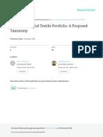 Building a Digital Textile Portfolio_A Proposed Taxonomy