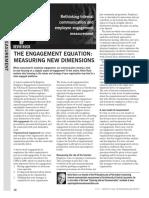 SCM Article Pdf1