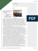 Y VIO DIOS QUE ERA BELLO.pdf