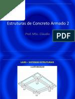 1EstrConcretoArmado2Lajes_Definies_20160221210835