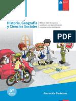 2014Formacionciudadanaquintobasico.pdf
