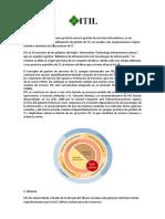 Resumen ITIL.docx