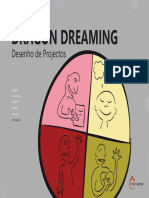 DragonDreaming eBook Portuguese V02.06