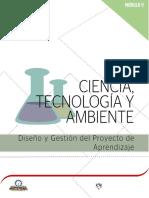 Proyecto-clases de Tejidosdocx