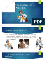 demayorquierosermedico-130120115842-phpapp02