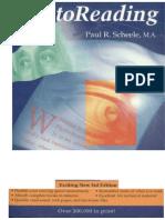 Photoreading Whole Mind System - Paul Scheele.pdf