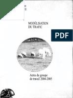 Actes_INRETS_A110.pdf