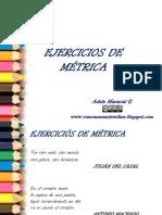 80532717-PDI-Ejercicios-de-metrica.pptx