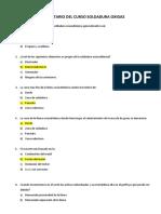 Balotario Del Curso Soldadura Oxigas (2)