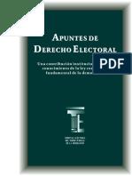 APUNTES DE derecho electoral 2000.pdf
