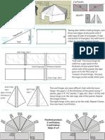 CDHexayurt Instruction PDF
