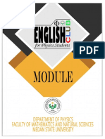 english club module.pdf