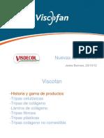 121022 Barrosoj Presentacion