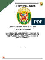 A.S.013BORCEGUIES_20170626_181614_975