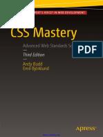 CSS Mastery, 3rd Edition.pdf