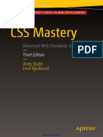 CSS Mastery, 3rd Edition.pdf