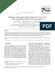 Au-Al-Cu.pdf