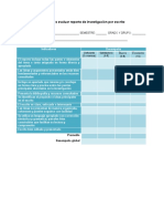 Rubrica_Para_Evaluar_reporte_de_investigacion.doc