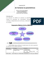 ANAVA cap7.pdf