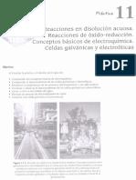 Practica Electroquimica