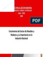 ggonzales.pdf
