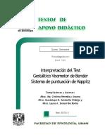 Interpretacion_Test_Gestaltico_Visomotor_Bender_Heredia_y_Ancona_Santaella_Hidalgo_Somarriba_Rocha_TAD_5_sem.pdf